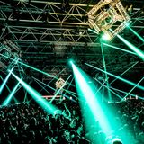 "DJ Boomaye - ""Berlin Finest"" (Techno Mix No.1)"