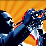The Pretentious Jazz show with J.K.