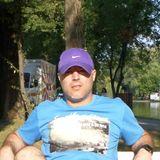 CIPRIAN IORDACHE - MIX on VIBE.Fm (08.10.2014)