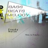 Freaky Noise & Mister Housebeat - This is Freaky #7