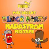 Puma x MDBP2013 Mixtape by Nadastrom