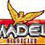 Amadeus Live on Northsound One December 2001