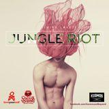 K&B.09 Jungle Riot   Mike Lavet