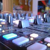Der Elektronaut aka Julian Simon Sens - Die Gezeiten (Promo Mix August 2011)