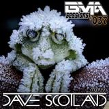 Dave Scotland - BMA Sessions 037