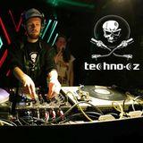 Techno.cz Mix