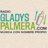 Session for Radio Gladys Palmera - That obsessive Rythm