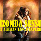 Kizomba Love & The African Tango Experience. Enjoy Listening and Even Better, Dance With It...