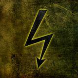 """High Voltage"" (Progressive House Mix #3)"
