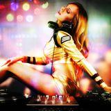 2015 hiphop club mix august