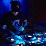 Techno mix recorded live during the Keep on Deepin'On party @ the Lantern club on May 29 in Beijing