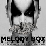 Melody Box - [24] 21.03.2018 - Bosi & D'Altri