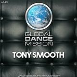 Global Dance Mission 440 (Tony Smooth)