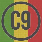 Skolla's Dubplates/Classics/All Sorts 3Hr Special Pt.1 - ClouwdNineFM - 25/11/15