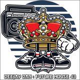 Future House 43 [2018]