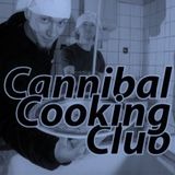 Cannibal Cooking Club (Live PA)