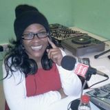 Sounds Of South Africa 07-03-15