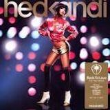 Hed Kandi - (Back To Love) True Club Mix