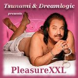 Tsunami & Dreamlogic - Pleasure XXL