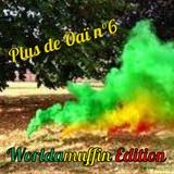 Plus de Oaï n°6-Worldamuffin Edition