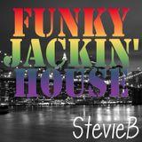 Funky Jackin' House 4