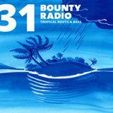 #31 Darandi | Bounty Radio