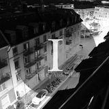 zur heiteren mischung #1 - mixed by Abdel Hady