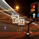 The City Lights Show on Digitally Imported (November 2013)
