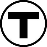 Stevie Rite - Call It Techno