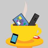 58-'Los Nómadas Digitales, Menos Costos para el TI... y 60 Días de Windows 10