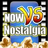 Now Vs Nostalgia 73: Career Opportunities
