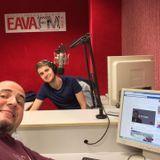 Escucha el Eurovisivo programa de esta semana 10/05/16