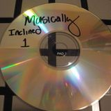 G.Marcell - Musically Inclined 1