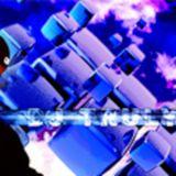 DJ TRULYFE PRESENTS: COMFORTABLE NOIZE
