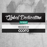 Coone | Global Dedication | Episode 13