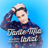 Kungs live @ Diele, Tante Mia tanzt Festival, Germany, 2018-05-10 (low quality, not full set)
