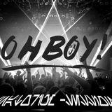 OHBOY! - Sanatorium Sessions 1