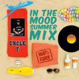 in the mood summer mix #3