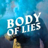 Body of Lies - Wes Hodgson (Jan 27, 2019)