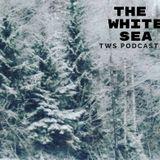 Mekk Akbal b2b OY - tWS podcast #3