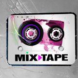 Banging House & Speed Garage Classics Mixtape