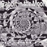 Rabbit In The Moon Live At Sonic Purity in Indianapolis 6-15-1996