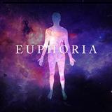 Prallmaier @ Euphoria ClubZollamt