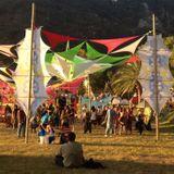 DjMarcodelix@CosmicConvergenceFestivalGuatemala