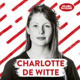 Charlotte de Witte - Studio Brussel #007 19-February-2018
