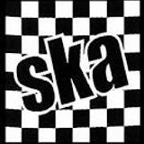 oh no not another ska session