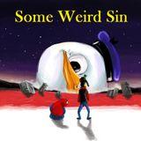 Some Weird Sin - Season 2 - Episode 4