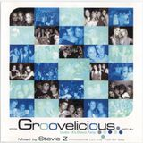 Groovelicious - Oct 2005