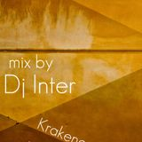 Krakencast vol. 3 Dj Inter