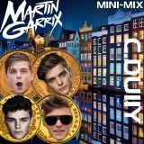 Martin Garrix Mini Mix